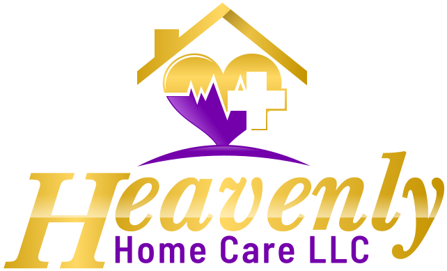 Heavenly Home Health LLC